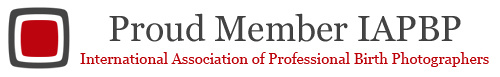 IAPBP Membership Logo