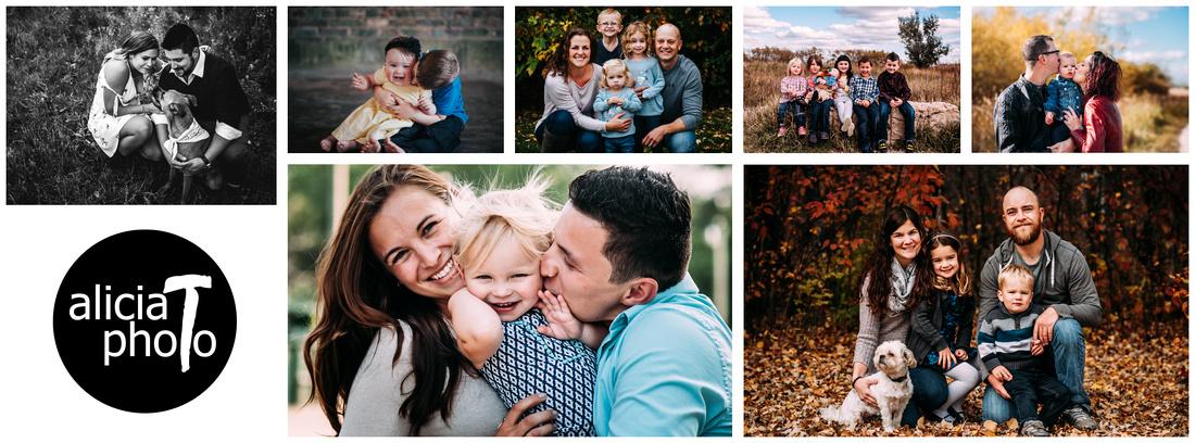 Winniepg, family, photographer, lifestyle